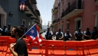 Protestas en Puerto Rico: ¿cómo impactan al Gobierno y la economía?