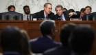 El comisión bancaria del Senado de EE.UU. no confía en Facebook