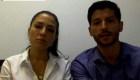 """Manuel Natal: """"El chat confirmó lo que muchos puertorriqueños ya sabían"""""""
