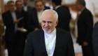 Irán desmiente negociación anunciada por Trump