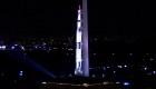 La tecnología transporta al Apollo 11 a Washington