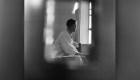 Las personas con enfermedades mentales podrían enfrentar muertes prematuras y no a causa de suicidios