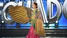 Quito cancela concursos de belleza