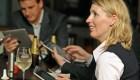 Tecnología al servicio de restaurantes