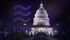La criptodivisa de Facebook, ¿consiguió el visto bueno del Congreso?