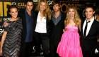 Vuelve Gossip Girl: la exitosa serie será relanzada