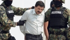 El Chapo apela su sentencia