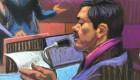Analista: Al Chapo se lo vio vulnerable y sin arrepentimiento