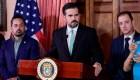 Vélez: protestas en Puerto Rico golpean la confianza del consumidor