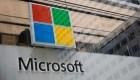 Microsoft reporta ventas de casi US$ 126.000 millones en 2019