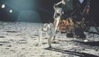 ¿Estamos listos para regresar a la luna?