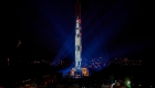 50 años del a llegada del hombre a la Luna, la fiesta apenas comienza