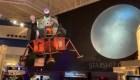 Los secretos del Apollo 11