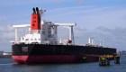 Crece la tensión: Irán captura dos buques petroleros