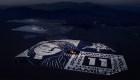 Google homenajea a la mente maestra del Apollo 11
