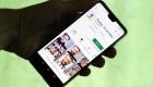 FaceApp, ¿amenaza real o exageración?