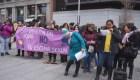 Empleadas domesticas latinoamericanas padecen severa discriminación en España
