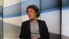 Brieger: EE.UU. no interviene de la misma forma en América Latina