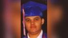 El cuerpo de un hombre desaparecido estuvo 10 años detrás de un refrigerador