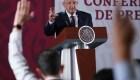 López Obrador: los mejores periodistas toman partido