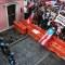 Puerto Rico: Rosselló, ¿renuncia o juicio político?