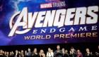 """""""Avengers: Endgame"""" es la película con mayor recaudación de todos los tiempos"""