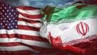 Irán arresta presuntos espías entrenados por la CIA