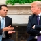 Trump: Roselló es un gobernador terrible