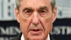 Mueller testificará en el Congreso el miércoles
