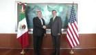 Los resultados de México en el acuerdo migratorio con EE.UU.