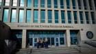 Nuevas pistas sobre ataques sónicos en La Habana