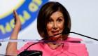 Presupuesto de EE.UU.: demócratas y republicanos logran acuerdo