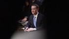 Facebook pagará multa millonaria por violaciones a la privacidad