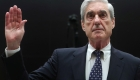Mueller confirma que Trump buscó despedirlo
