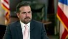 Los escenarios a los que se enfrenta el gobernador Ricardo Rosselló