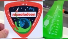 """SpaceX llevará al espacio el """"slime"""" de Nickelodeon y un balón de Adidas"""
