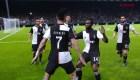 EA Sports vs. Konami: La disputa que dejó al FIFA 20 sin la Juventus