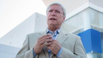 Baja California extiende mandato de próximo gobernador