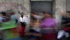 FMI recorta pronóstico de crecimiento de América Latina, ¿por qué?
