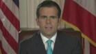 Rosselló anuncia su renuncia como gobernador de Puerto Rico