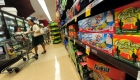 Organizaciones piden claridad en etiquetados de alimentos