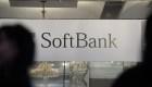 SoftBank anuncia otro fondo de inversión en tecnología