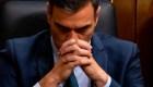 ¿Irá España a nuevas elecciones?