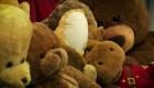 La historia del oso de Tous