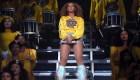 Así es la dieta secreta de Beyoncé