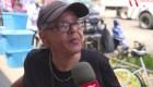 Puertoriqueños: Estamos orgullosos de nuestro pueblo