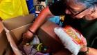 Este es el costo de la canasta básica alimentaria en Venezuela