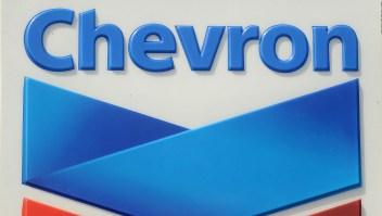 EE.UU. renueva licencia de Chevron en Venezuela, ¿sin más riesgos?