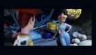Mira las referencias escondidas en Toy Story 4