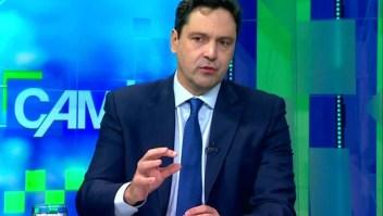 ¿Cuál es la posición de Brasil sobre las legislaciones medioambientales?